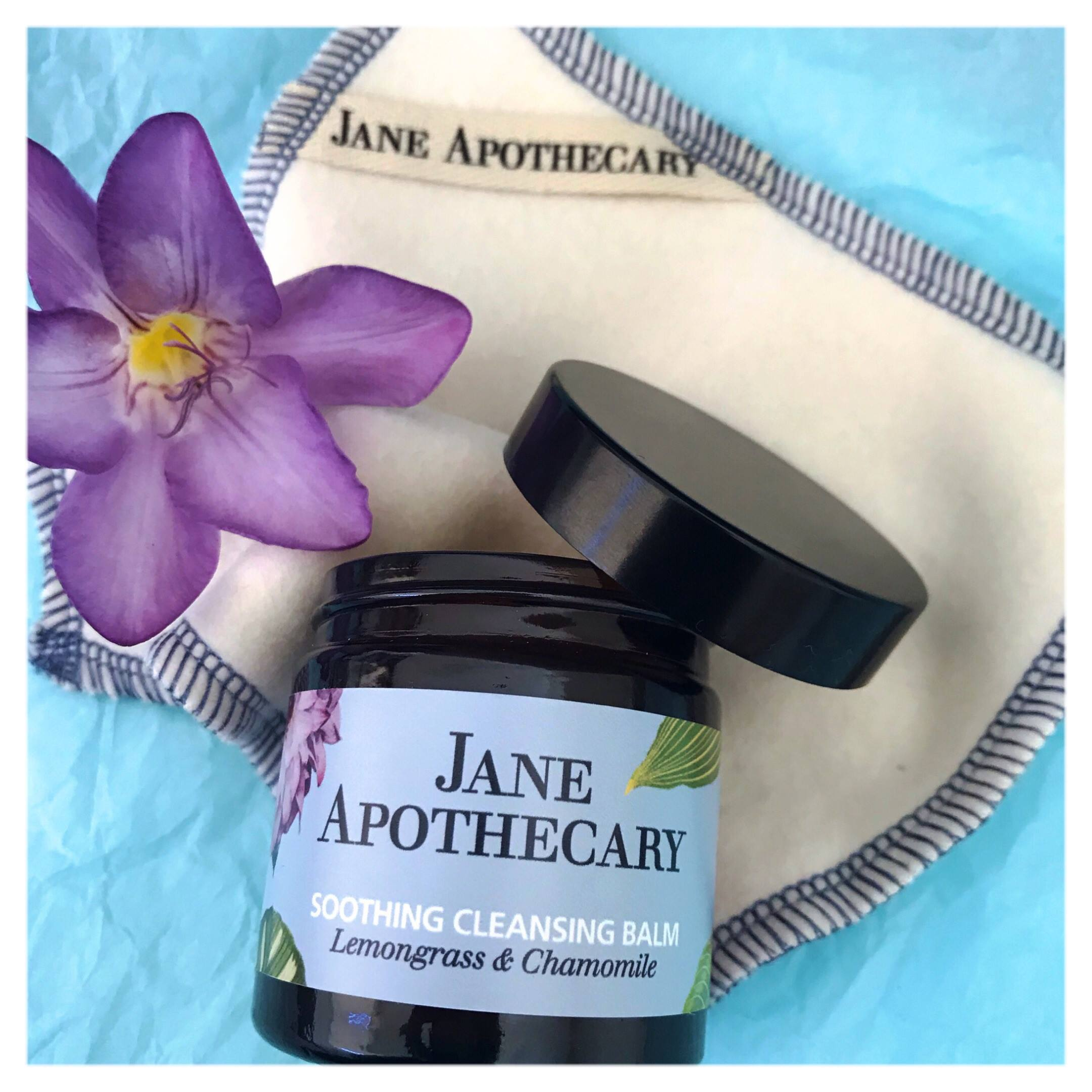 Jane Apothecary Cleanser Balm.jpg