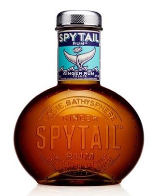 Spytail Rum.jpg