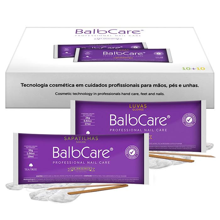 BALBCARE-Box-pic.jpg