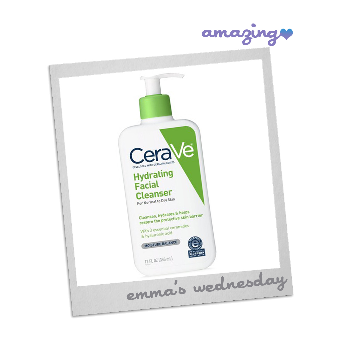 CeraVE Hydrating Cleanser Final Blog.jpg