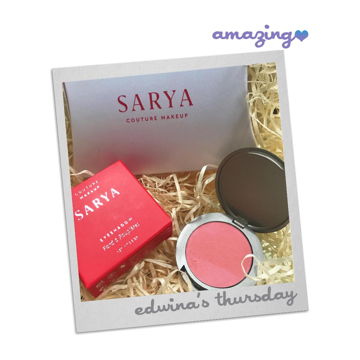 Sarya Final 1.jpg