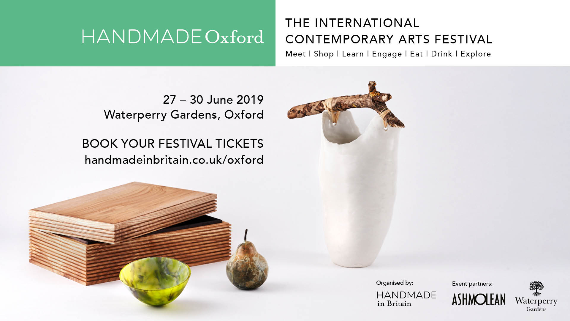 Handmade Oxford 2019_Social Media 1920x1080.jpg