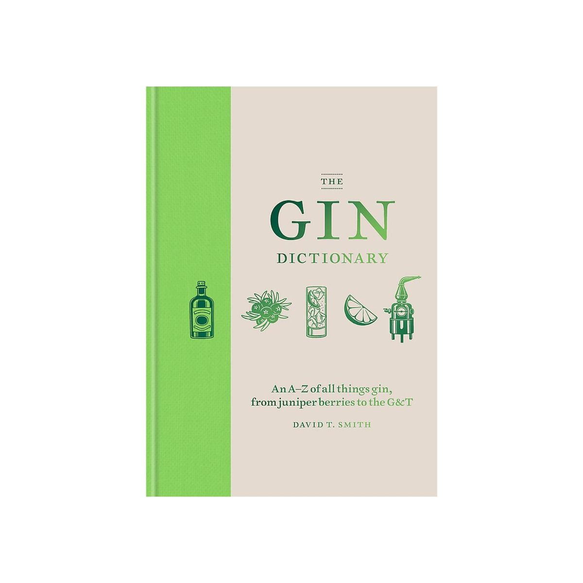 The-gin-dictionary.jpg