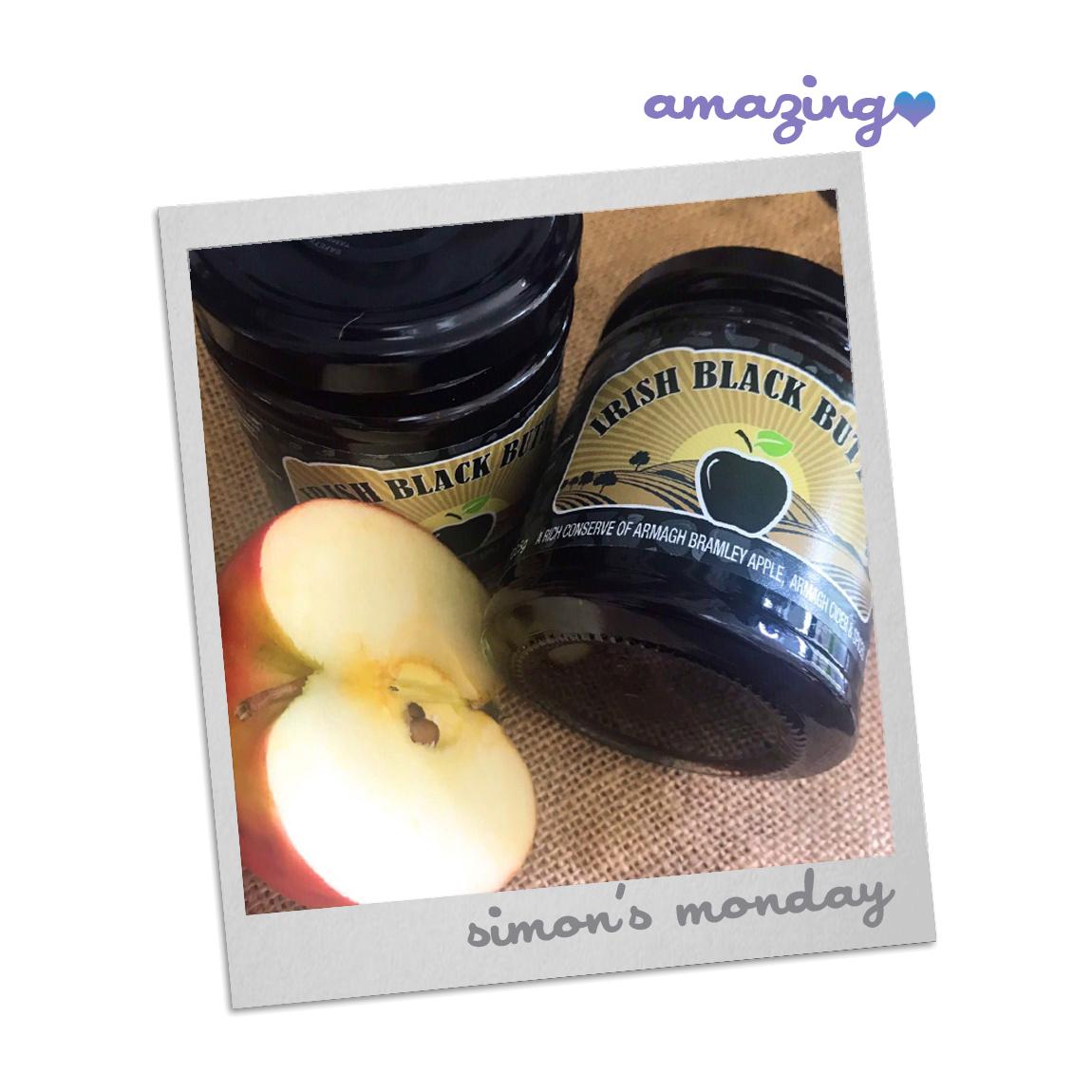 Iris Black Butter Final Blog.jpg