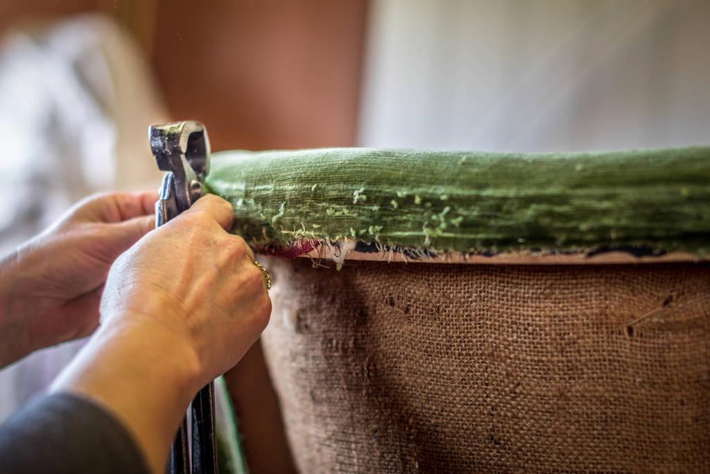upholstery 5.jpg