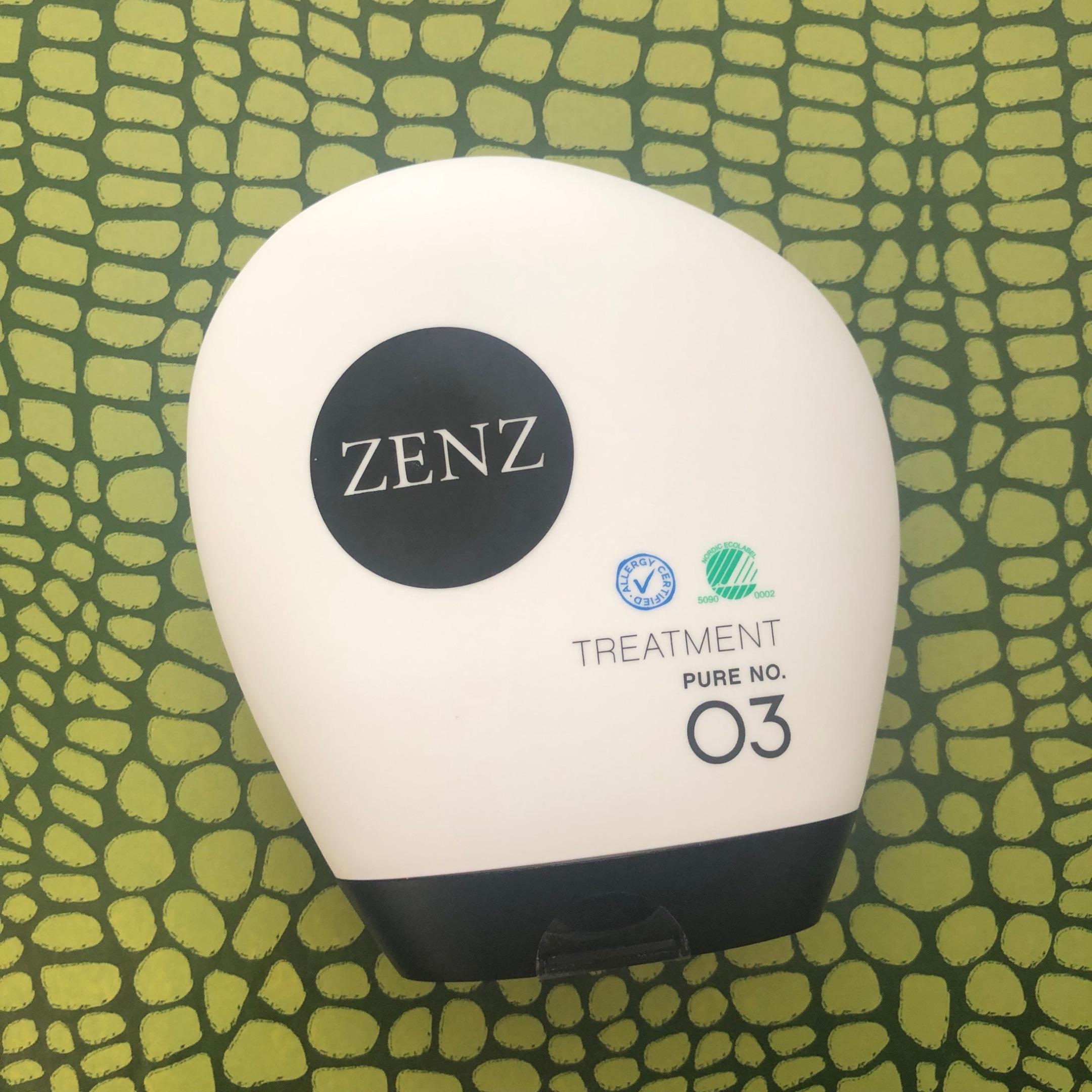 Zen Organic.jpg