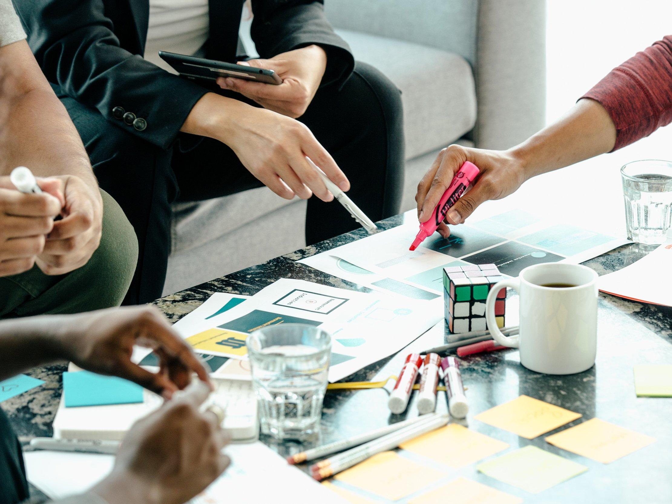 brainstorm-meeting-ideas.jpg