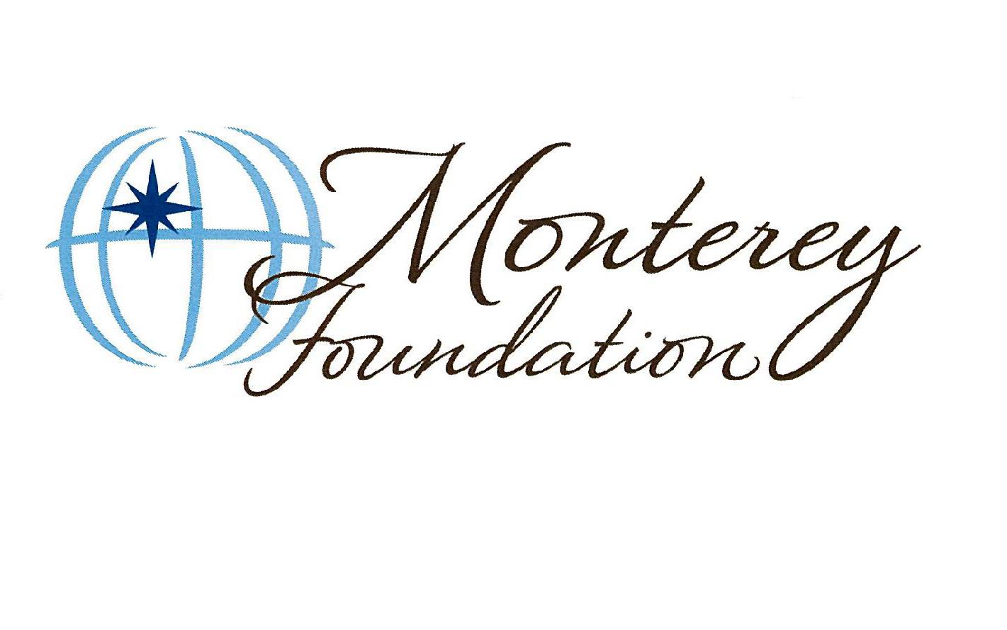 monterrey foundation image.jpg