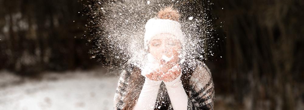 Wintersliders4.jpg