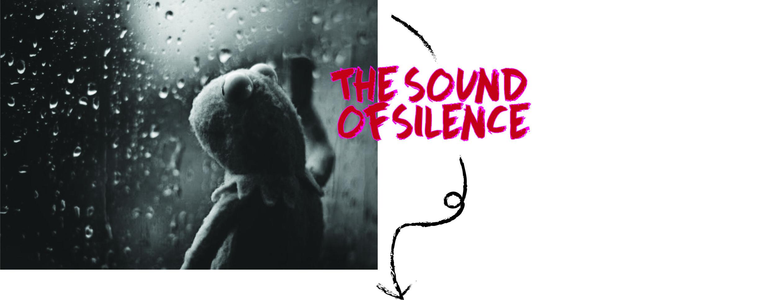 sound of silence.jpg