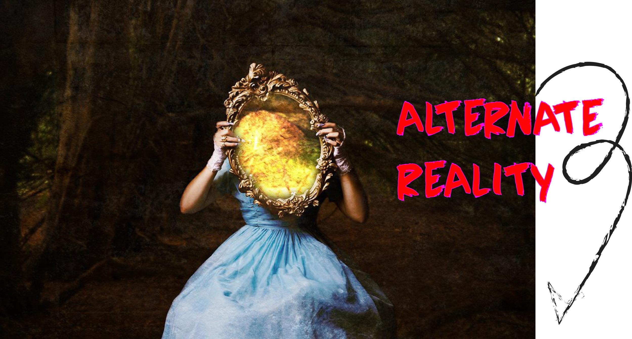 AlternateRealityCover.jpg