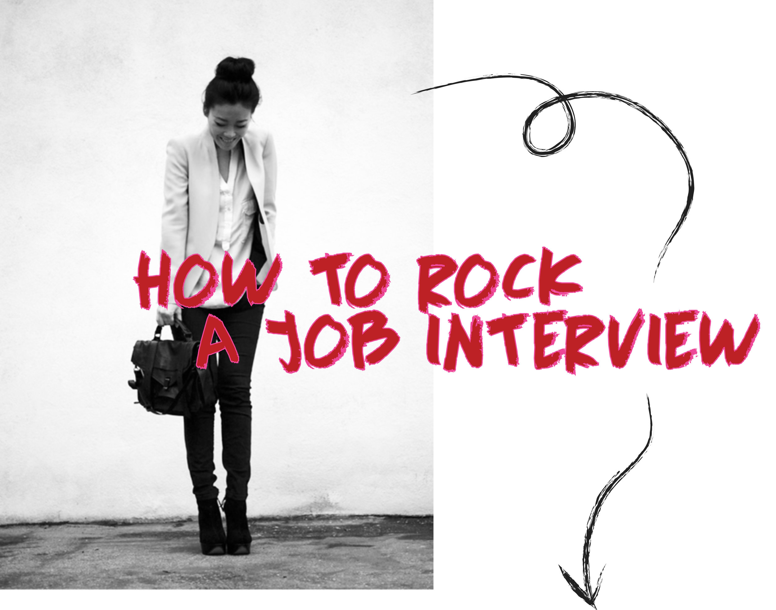 PhotoCredit: https://guestofaguest.com/new-york/fashion/dress-for-the-job-you-want-10-style-tips-for-your-big-interview?slide=10