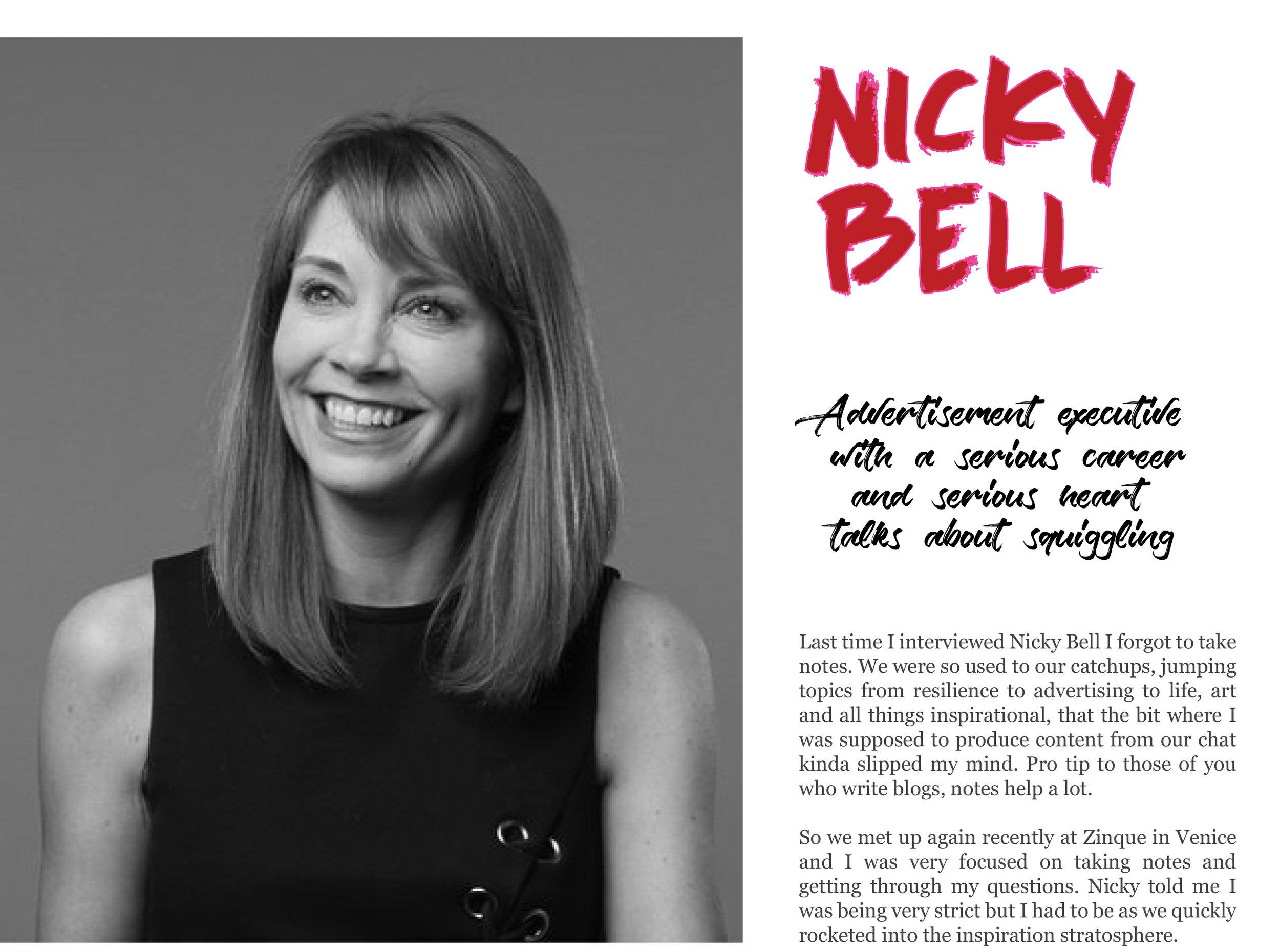 NICKY BELL.jpg