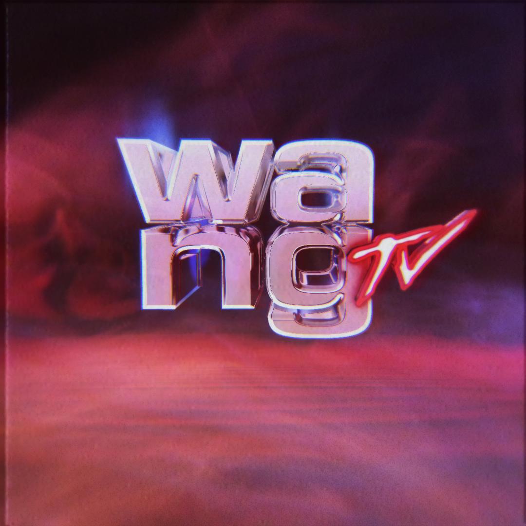 AW TV.jpg