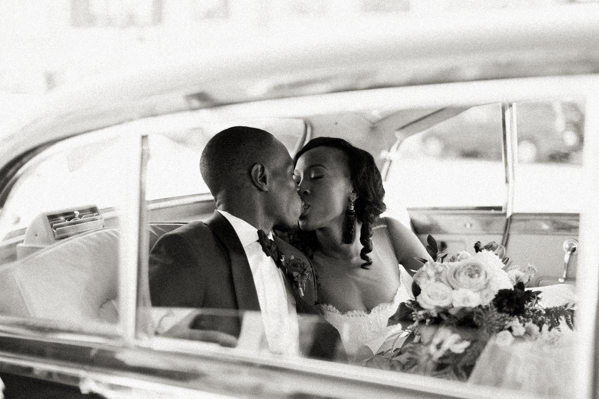 Sane and Martin_Story_Building_Toronto_Wedding-4.JPG