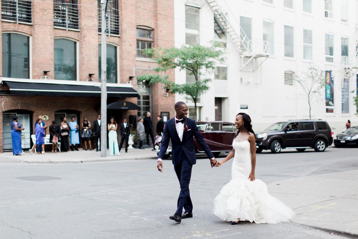 Sane and Martin_Story_Building_Toronto_Wedding-13.JPG