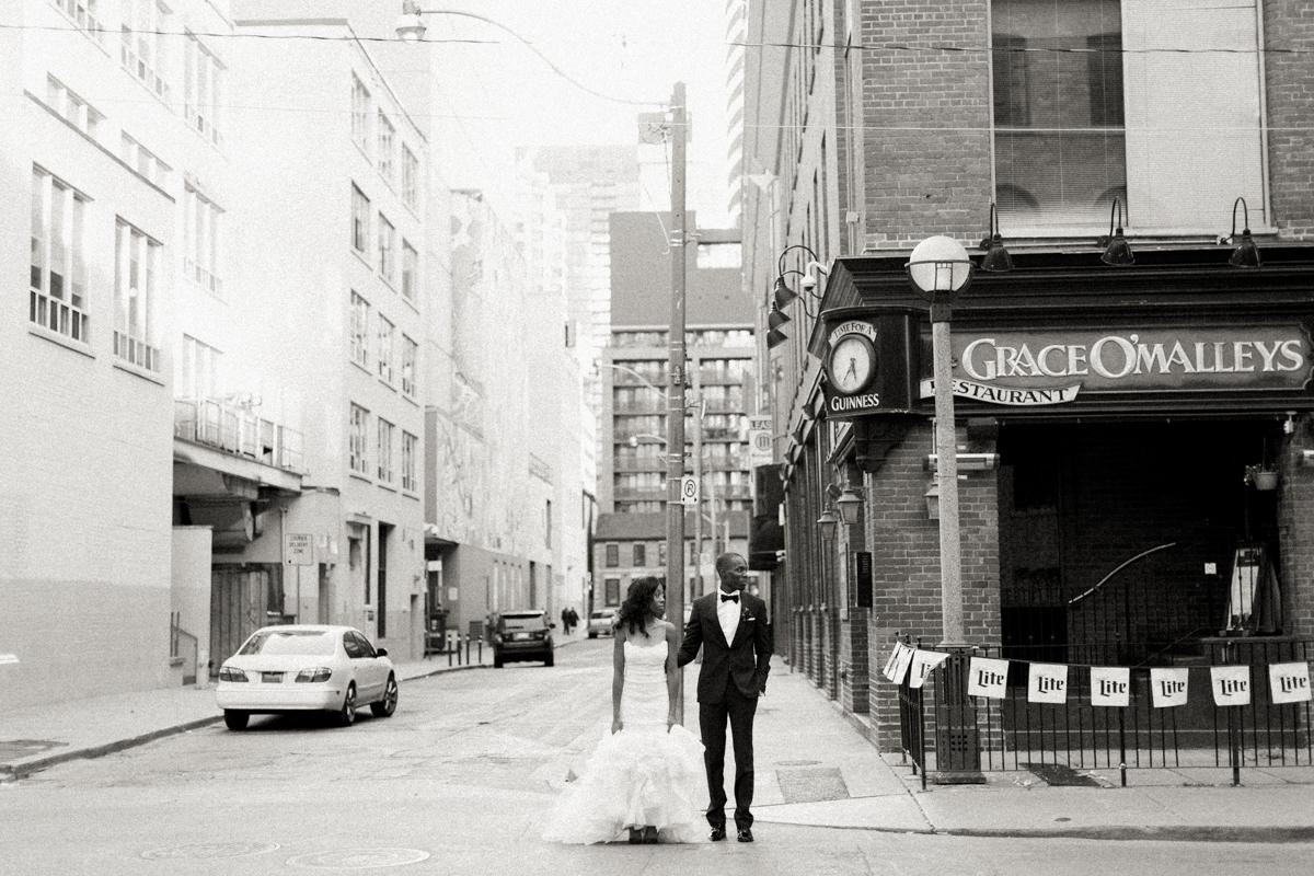 Sane and Martin_Story_Building_Toronto_Wedding-14.JPG