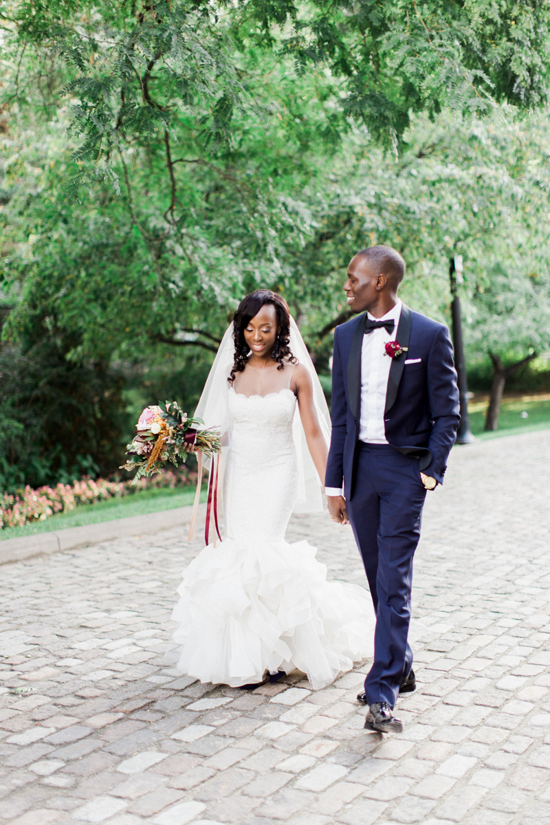 Sane and Martin_Story_Building_Toronto_Wedding-16.JPG
