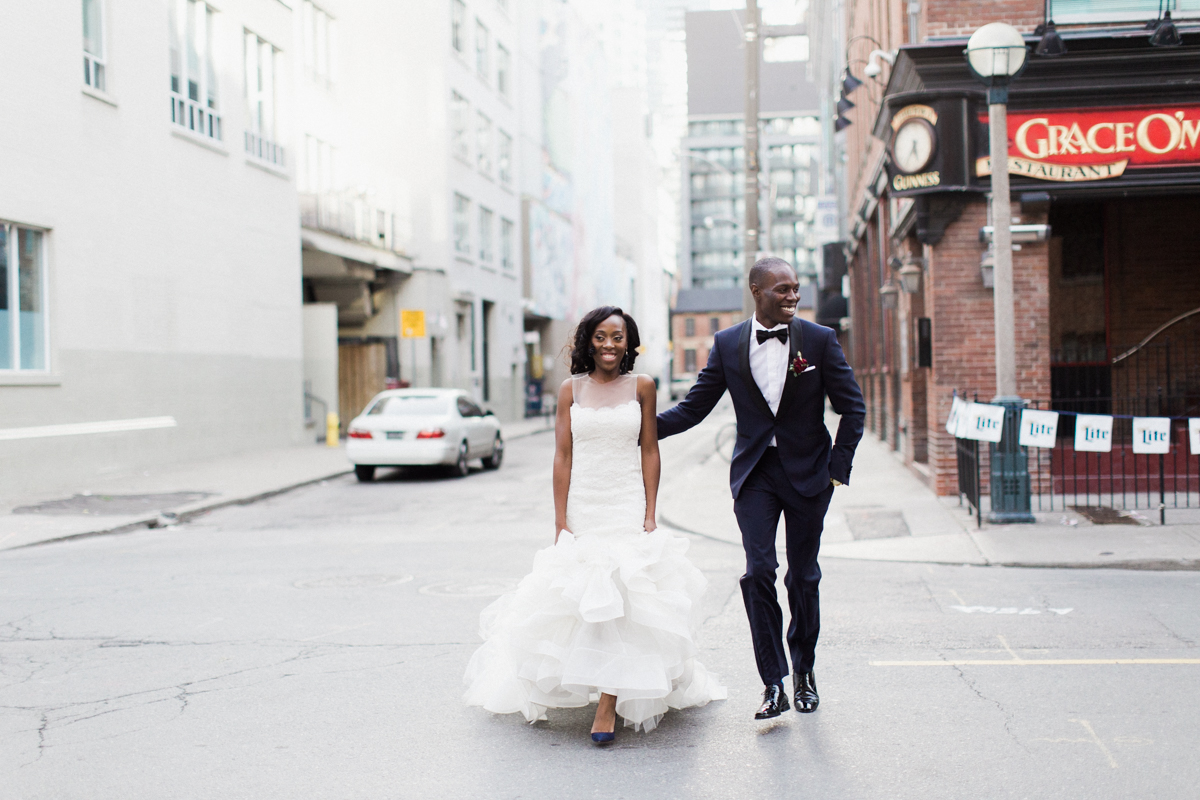 Sane and Martin_Story_Building_Toronto_Wedding-15.JPG