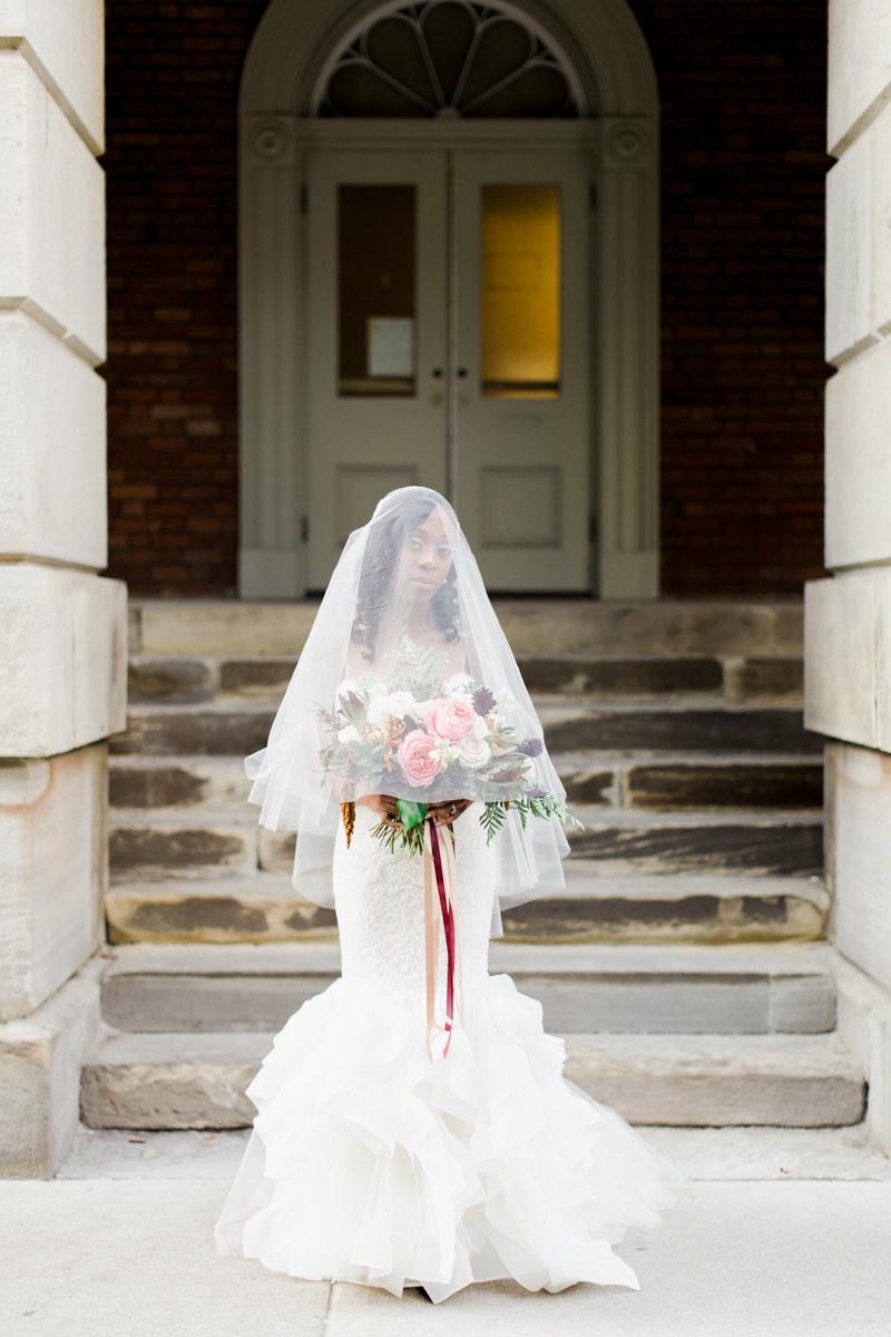Sane and Martin_Story_Building_Toronto_Wedding-18.JPG