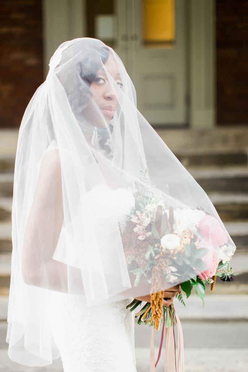 Sane and Martin_Story_Building_Toronto_Wedding-19.JPG