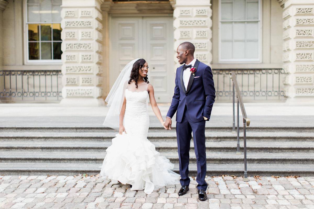 Sane and Martin_Story_Building_Toronto_Wedding-24.JPG