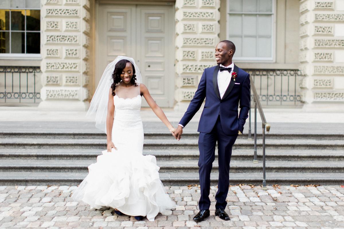 Sane and Martin_Story_Building_Toronto_Wedding-25.JPG