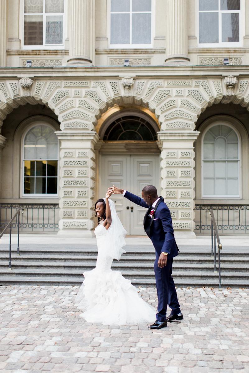 Sane and Martin_Story_Building_Toronto_Wedding-26.JPG