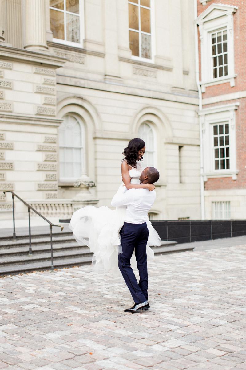 Sane and Martin_Story_Building_Toronto_Wedding-27.JPG