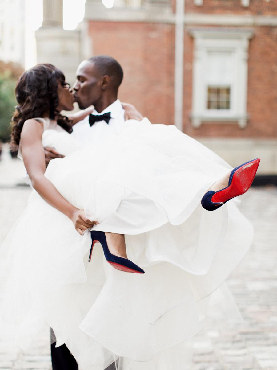 Sane and Martin_Story_Building_Toronto_Wedding-28.JPG