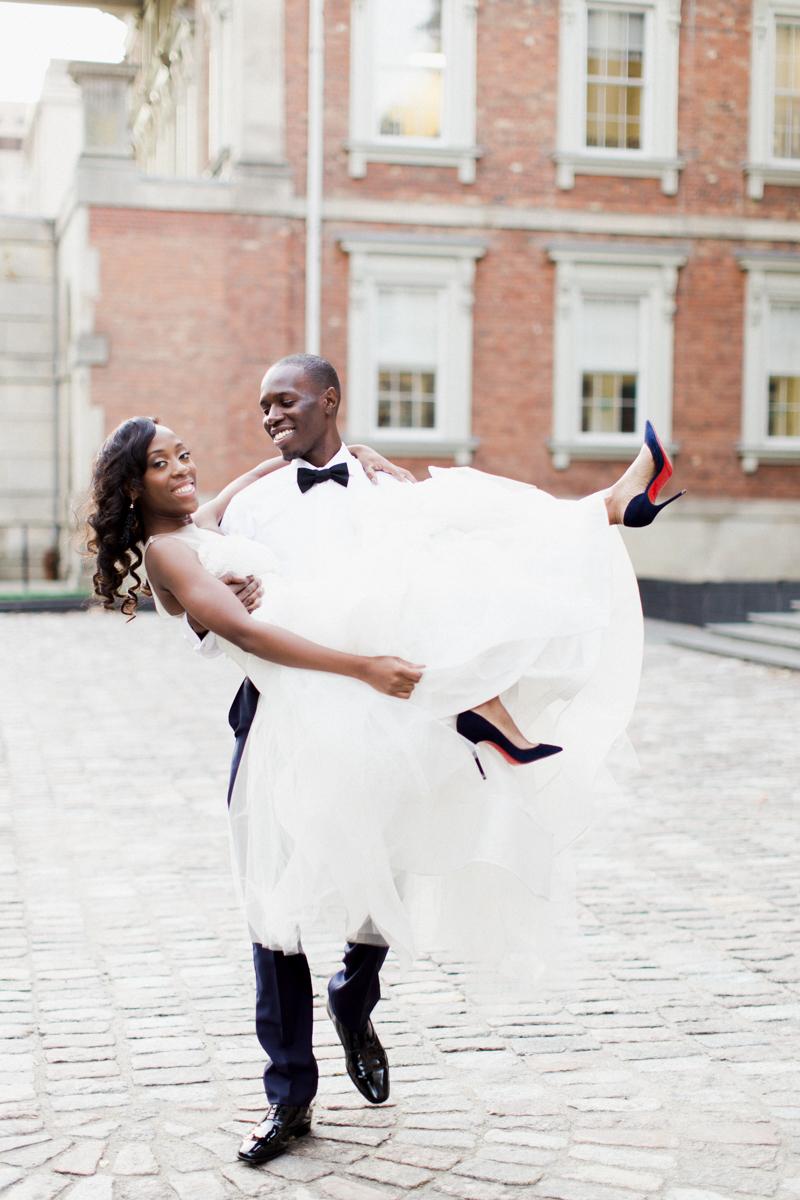 Sane and Martin_Story_Building_Toronto_Wedding-29.JPG