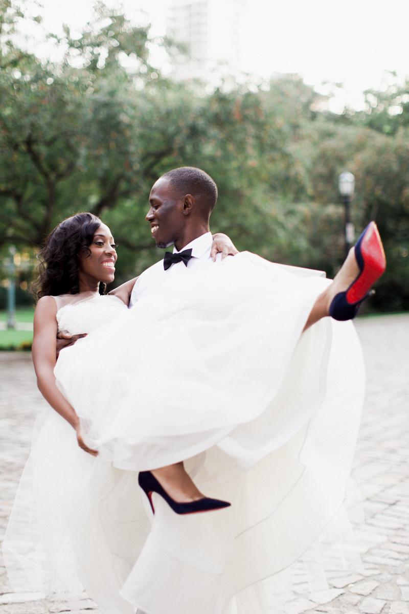 Sane and Martin_Story_Building_Toronto_Wedding-30.JPG