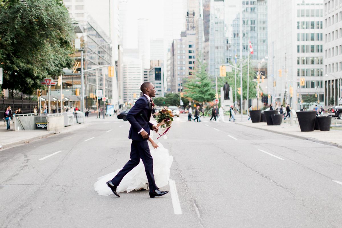 Sane and Martin_Story_Building_Toronto_Wedding-33.JPG