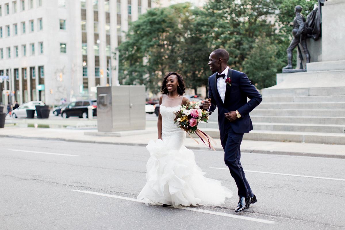 Sane and Martin_Story_Building_Toronto_Wedding-34.JPG