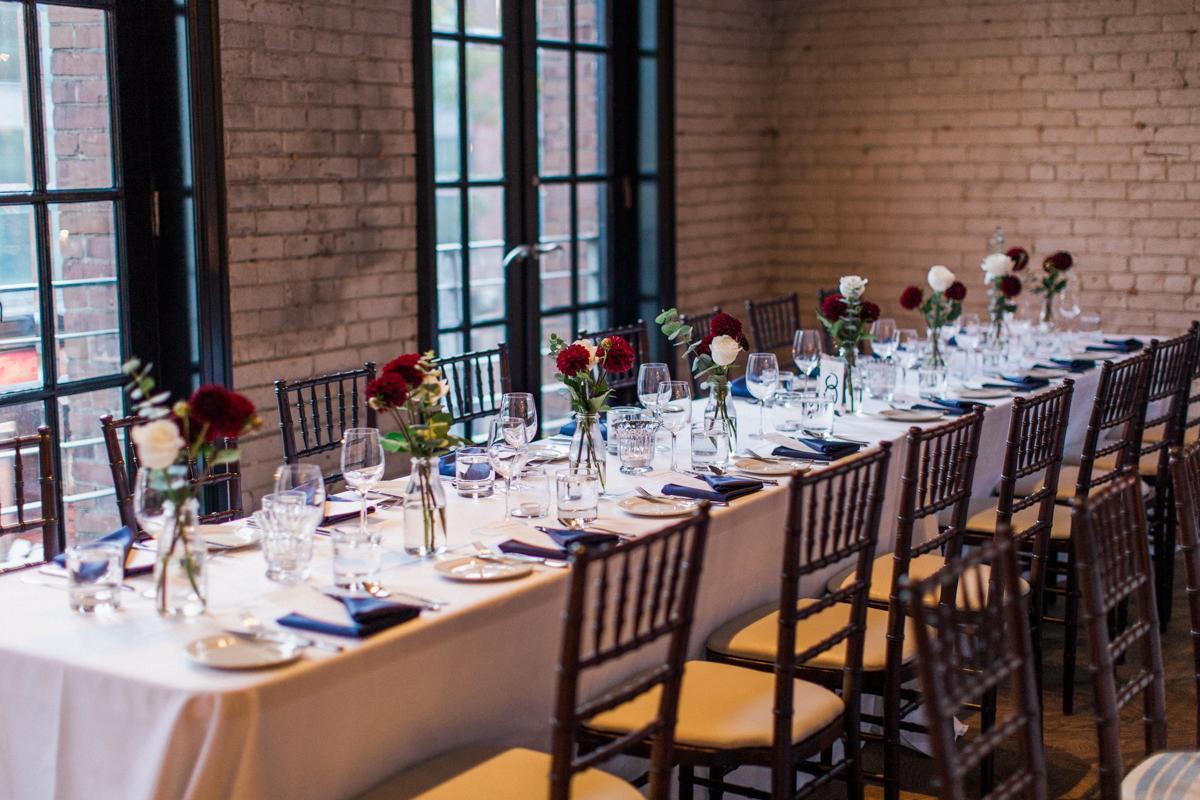 Sane and Martin_Story_Building_Toronto_Wedding-36.JPG
