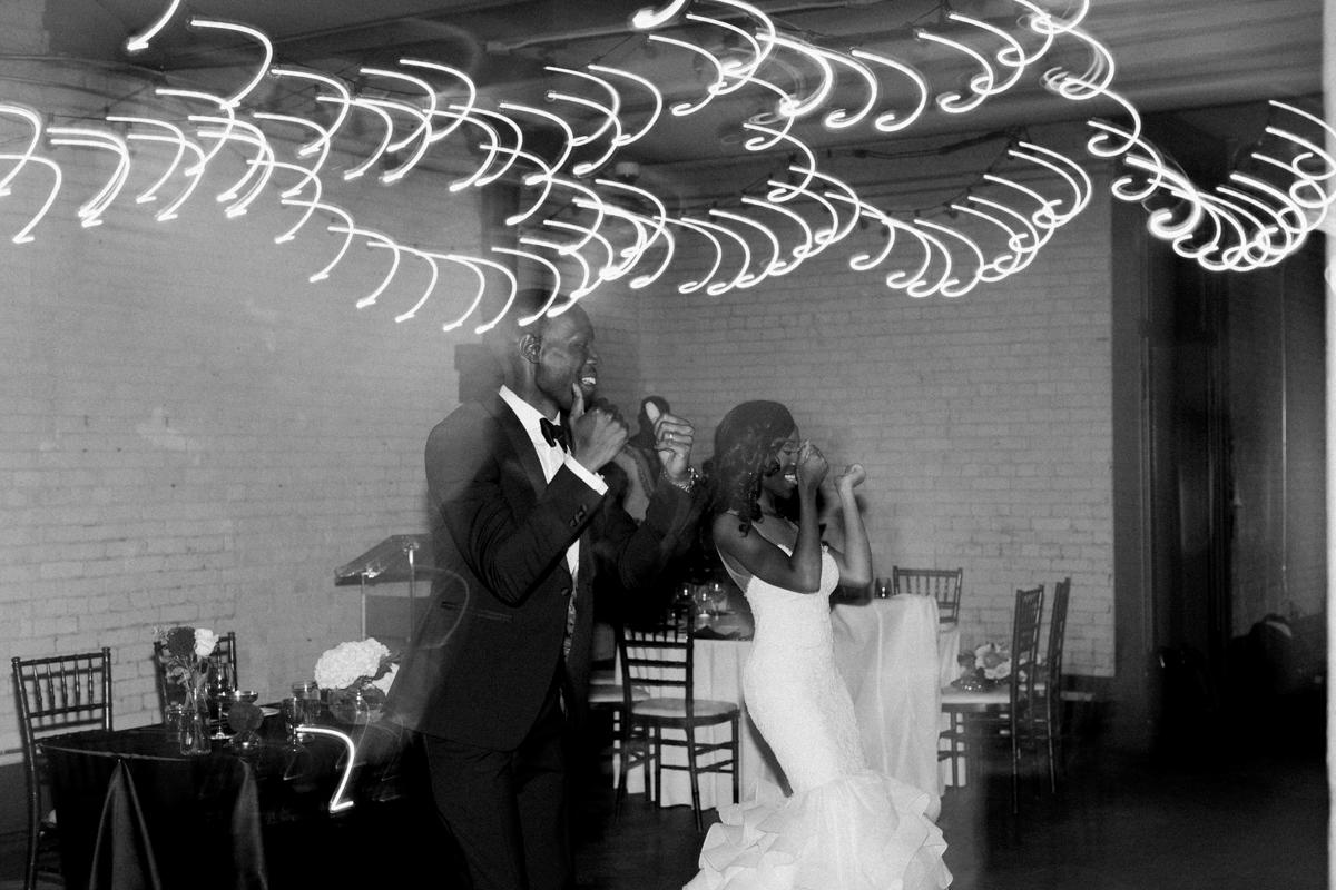 Sane and Martin_Story_Building_Toronto_Wedding-38.JPG
