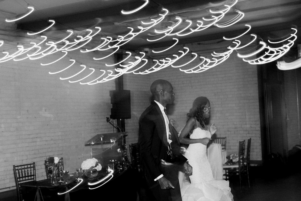 Sane and Martin_Story_Building_Toronto_Wedding-39.JPG