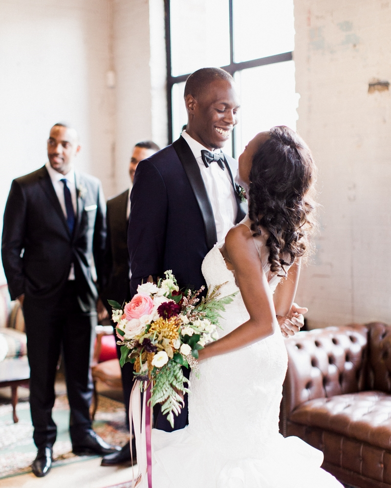 Sane and Martin_Story_Building_Toronto_Wedding-8.JPG