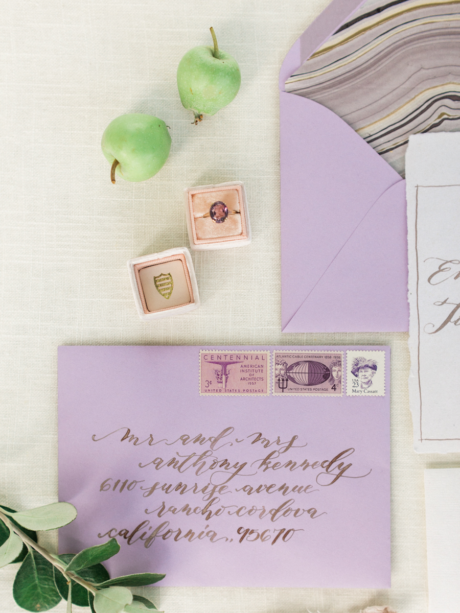 Seaside_Bridal_Inspiration_Stationary_Kurtz_Orpia (1 of 25).JPG