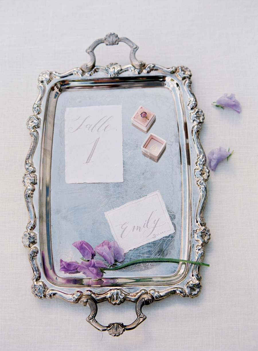 Seaside_Bridal_Inspiration_Stationary_Kurtz_Orpia (10 of 25).JPG