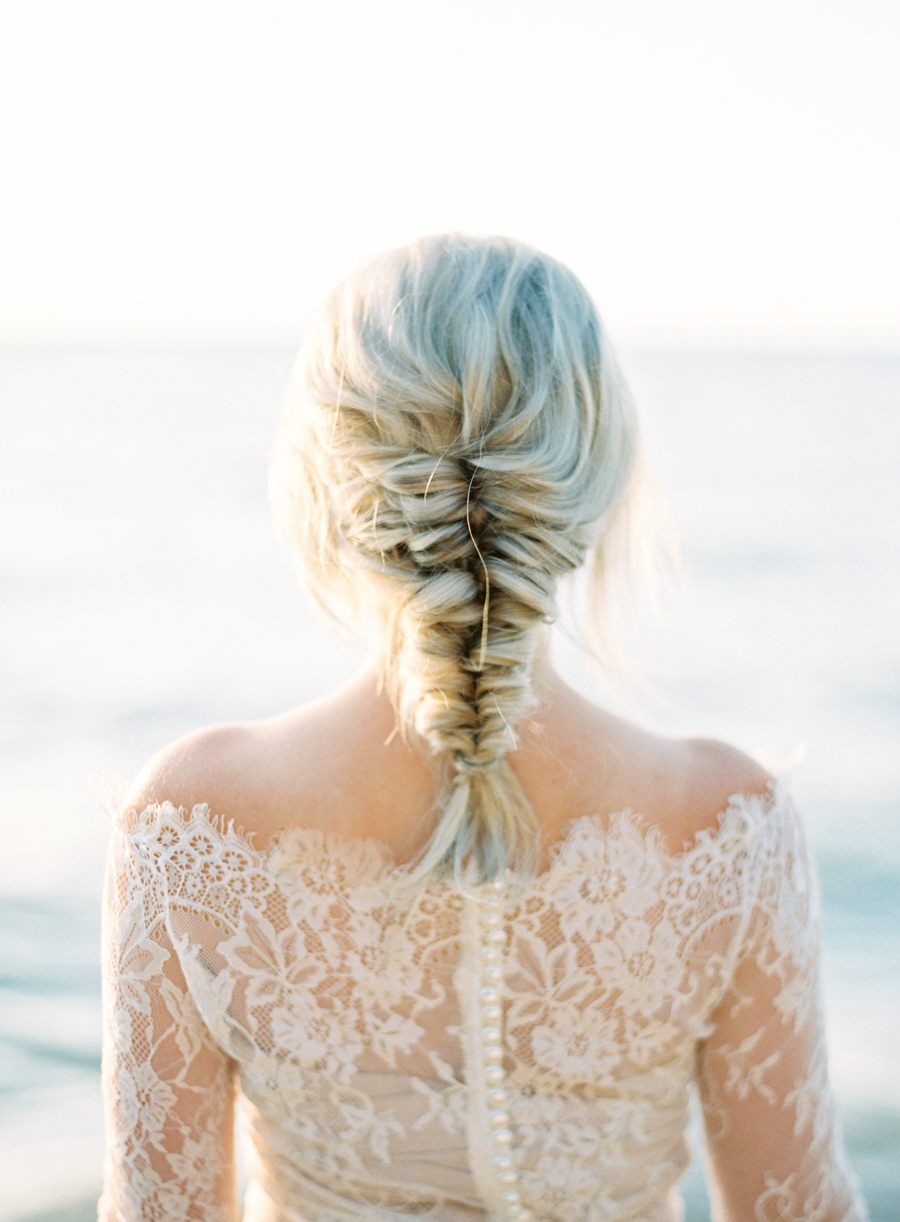 Seaside_Bridal_Inspiration_Bridal_Kurtz_Orpia (31).JPG