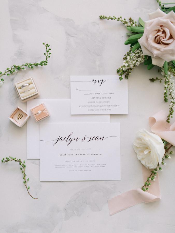 Jaclyn_Sean_Beamsville_Wedding (3 of 35).jpg