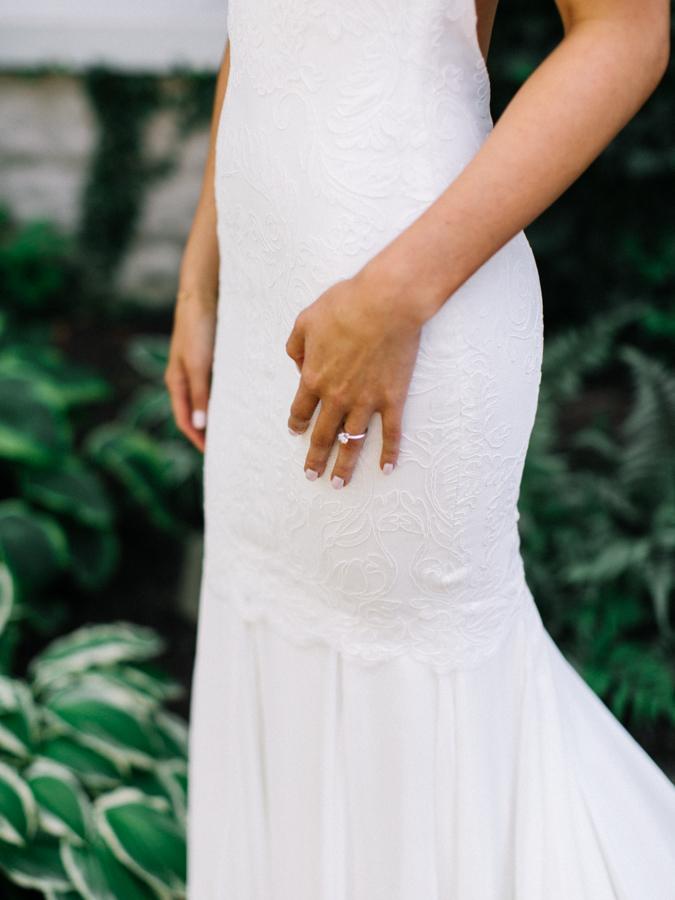 Jaclyn_Sean_Beamsville_Wedding (26 of 32).jpg