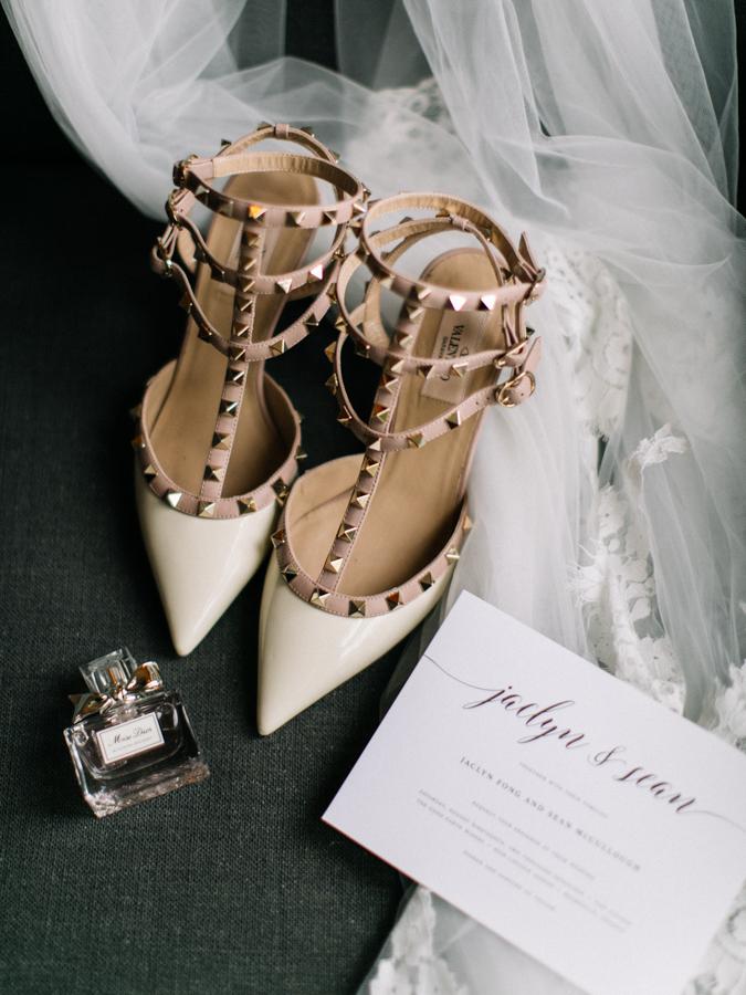 Jaclyn_Sean_Beamsville_Wedding (8 of 32).jpg