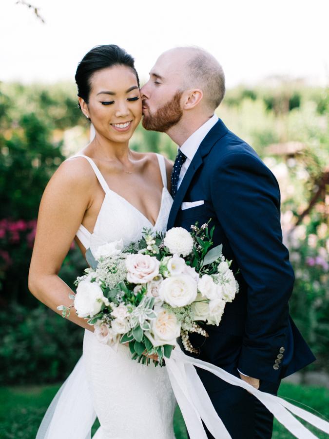 Jaclyn_Sean_Beamsville_Wedding (9 of 24).jpg