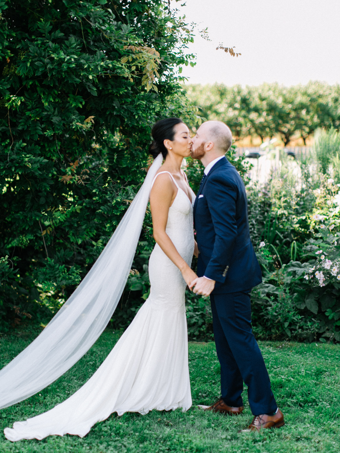 Jaclyn_Sean_Beamsville_Wedding (4 of 24).jpg