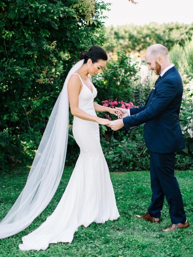 Jaclyn_Sean_Beamsville_Wedding (3 of 24).jpg