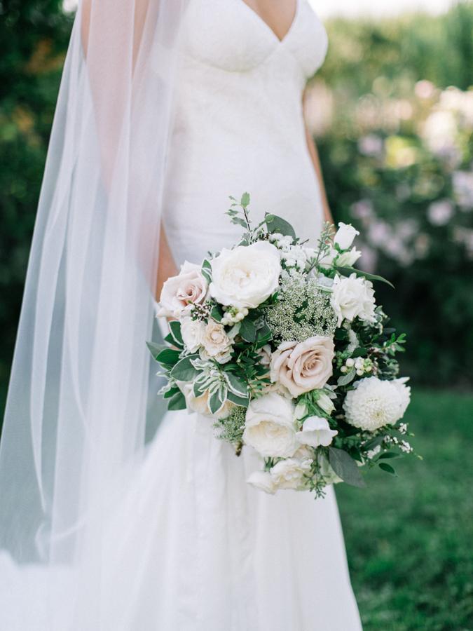 Jaclyn_Sean_Beamsville_Wedding (15 of 24).jpg