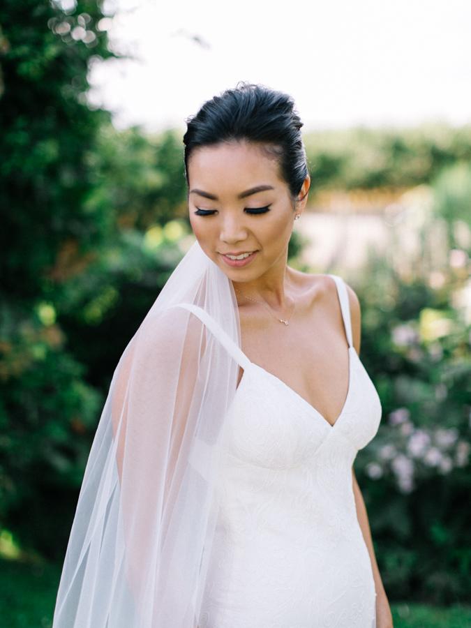 Jaclyn_Sean_Beamsville_Wedding (16 of 24).jpg
