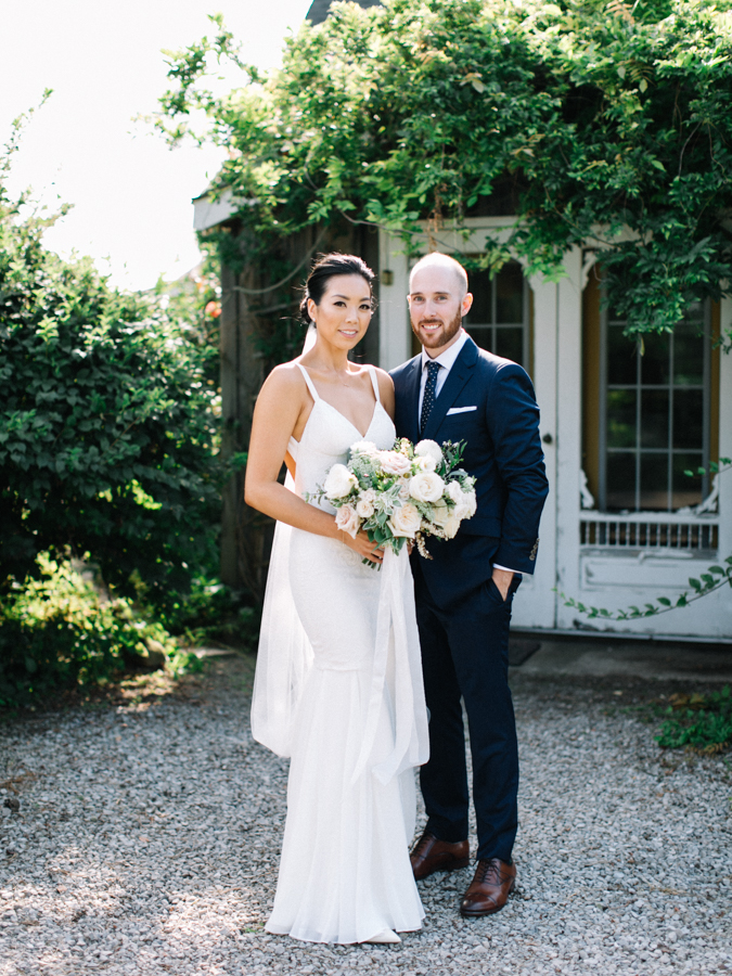 Jaclyn_Sean_Beamsville_Wedding (22 of 24).jpg